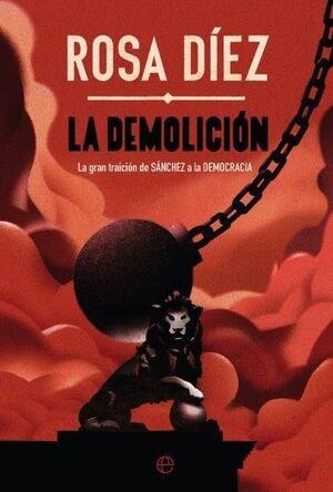 LA DEMOLICION