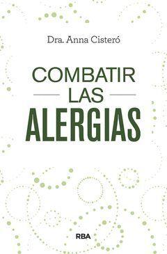 COMBATIR LAS ALERGIAS.RBA