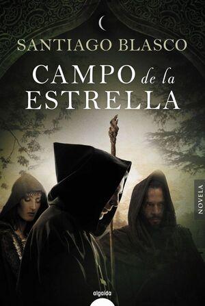 CAMPO DE LA ESTRELLA.ALGAIDA-RUST