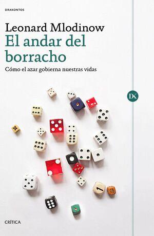 ANDAR DEL BORRACHO,EL.CRITICA-RUST