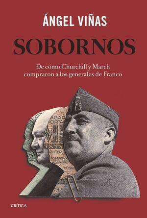 -SOBORNOS