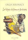 VIAJES DE HORACIO ANDERSEN,LOS.AROLA-NOVELA-6-RUST