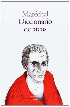 DICCIONARIO DE ATEOS. LAETOLI