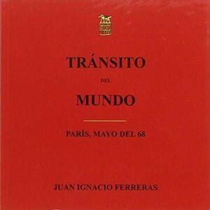 TRÁNSITO DEL MUNDO