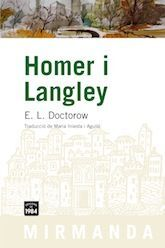 HOMER I LANGLEY.MIRMANDA-72-RUST