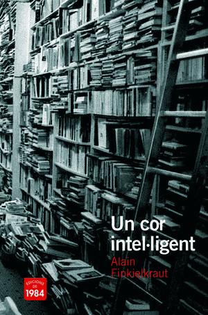 UN COR INTEL·LIGENT.ED.1984-3