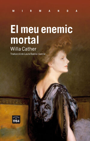EL MEU ENEMIC MORTAL