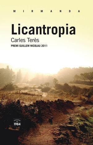 LICANTROPIA.EDICIONS 1984-RUST