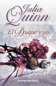 DUQUE Y YO,EL-BOOKS4POCKET-112