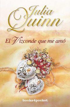 VIZCONDE QUE ME AMO,EL-BOOKS4POCKET-ROMANTICA