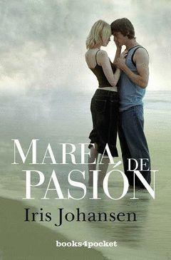 MAREA DE PASION-BOOKS4POCKET-198