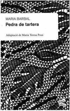 PEDRA DE TARTERA.EDUCAULA-RUST