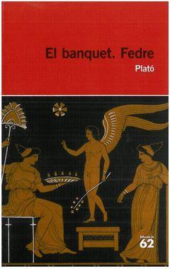 EL BANQUET. FEDRE