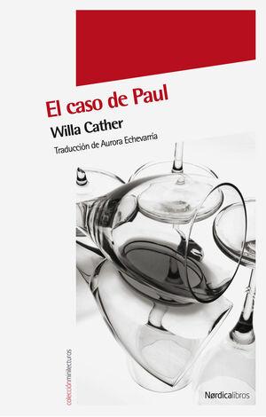CASO DE PAUL,EL.NORDICA-MINILECTURAS-02-RUST.
