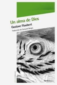 ALMA DE DIOS,UN. NORDICA-MINILECTURAS-03-RUST.