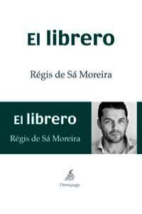 LIBRERO,EL. DEMIPAGE-RUST