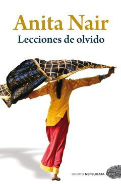 LECCIONES DE OLVIDO.DUOMO.NEFELIBATA-RUST
