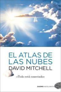 ATLAS DE LAS NUBES, EL. DUOMO-RUST