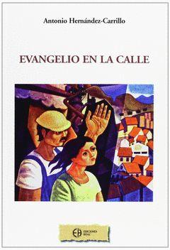 EVANGELIO EN LA CALLE