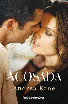 ACOSADA.BOOKS4POCKET-206