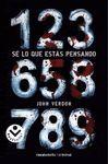 SE LO QUE ESTAS PENSANDO.DETECTIVE DAVID GURNEY-001.ROCA-BOLS