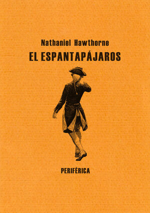 ESPANTAPÁJAROS,EL. PERIFERICA