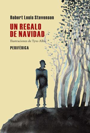 REGALO DE NAVIDAD,UN. PERIFERICA