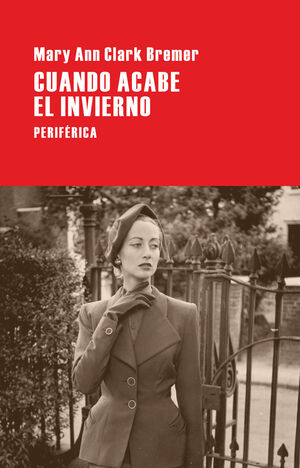 CUANDO ACABE EL INVIERNO. PERIFERICA-41