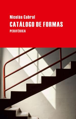 CATÁLOGO DE FORMAS. PERIFERICA-59