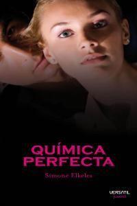 QUIMICA PERFECTA.VERSATIL-JUVENIL-RUST