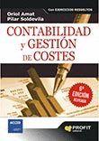 CONTABILIDAD Y GESTIÓN DE COSTES. PROFIT-RUST