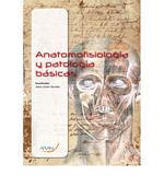 FORMACIÓN PROFESIONAL. ANATOMOFISIOLOGÍA Y PATOLOGÍA BÁSICAS