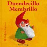DUENDECILLO MEMBRILLO.HBLUME-INF-CARTONE