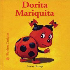 DORITA MARIQUITA.HBLUME-INF-CARTONE