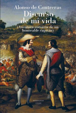 DISCURSO DE MI VIDA,EL.LANGRE-RUST
