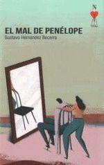 MAL DE PENÉLOPE,EL.CUANTO TE QUIERO