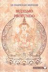 BUDISMO PROFUNDO.EDICIONES CHABSEL-RUST