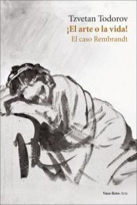 ARTE O LA VIDA,EL.VASO ROTO-ARTE-RUST