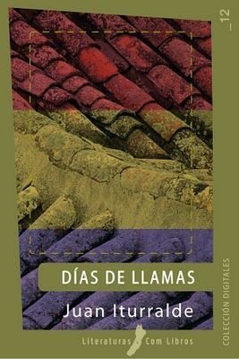 INVENTARIO DE DISIDENCIAS, SUMA DE CALAMIDADES, EL