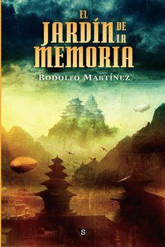 EL JARDIN DE LA MEMORIA