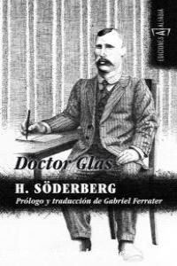 DOCTOR GLAS. ALFABIA-RUST.