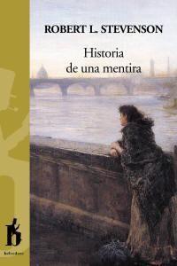 HISTORIA DE UNA MENTIRA. BELVEDERE-RUST