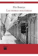 HORAS SOLITARIAS,LAS