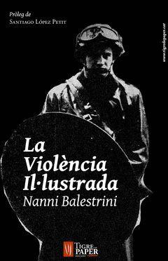 LA VIOLENCIA IL.LUSTRADA