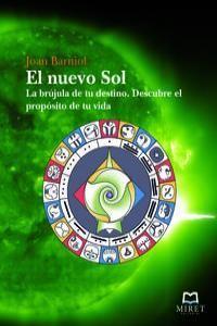EL NUEVO SOL