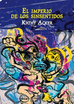 IMPERIO DE LOS SINSENTIDOS,EL