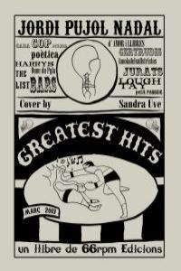 GREATEST HITS. 66RPM
