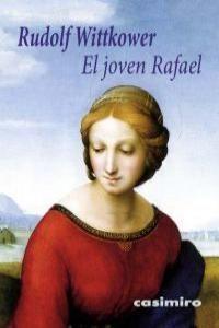 JOVEN RAFAEL,EL.CENTRAL