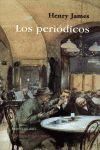 PERIÓDICOS,LOS/ THE PAPERS (EDICION BILINGUE-LANGRE