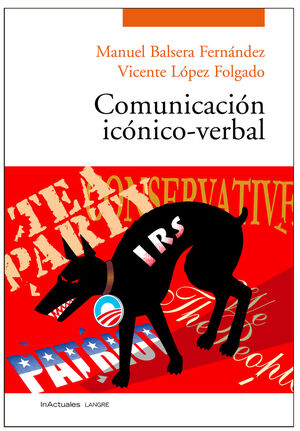 COMUNICACIÓN ICÓNICO-VERBAL